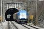 "Siemens 21690 - Adria Transport ""2016 921"" 26.03.2016 Košana [SLO] Tomislav Dornik"