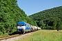 """Siemens 21690 - Adria Transport """"2016 921"""" 04.07.2016 Vrbovce [SK] Nikolaj Šeršeň"""
