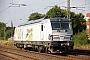 """Siemens 21761 - PCW """"PCW 9"""" 15.08.2015 - RheydtDr. Günther Barths"""