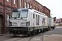 "Siemens 21761 - PCW ""PCW 9"" 07.04.2015 AachenNord [D] Alexander Leroy"
