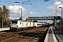"Siemens 21761 - PCW ""PCW 9"" 22.09.2017 Nuthetal-Saarmund [D] Norman Gottberg"
