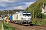 "Siemens 21761 - PCW ""PCW 9"" 22.10.2019 Linz(Rhein) [D] Alexander Leroy"
