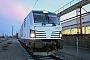 """Siemens 21761 - Siemens """"247 901"""" 15.01.2015 München-Allach [D] Peter Meier"""