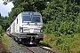 """Siemens 21761 - PCW """"PCW 9"""" 29.07.2015 - Wegberg-WildenrathWolfgang Scheer"""