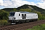 "Siemens 21949 - LWB ""247 903"" 09.09.2015 - Kahla (Thüringen)Christian Klotz"