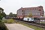 """Siemens 21949 - BE """"247 903"""" 13.10.2015 - Nordhorn Henk Zwoferink"""