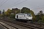 """Siemens 21949 - Siemens """"247 903"""" 21.10.2015 - VellmarChristian Klotz"""
