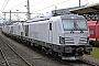 """Siemens 21949 - Siemens """"247 903"""" 25.05.2016 Mönchengladbach,Hauptbahnhof [D] Wolfgang Scheer"""