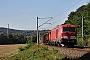 "Siemens 21949 - DB Cargo ""247 903"" 05.09.2017 Kahla [D] Christian Klotz"