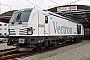 """Siemens 22003 - St&H """"247 905"""" 28.11.2017 Eferding [A] Siemens"""