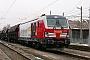 """Siemens 22003 - St&H """"1247 905"""" 20.03.2018 Eferding [A] Florian Lugstein"""