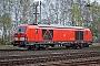 "Siemens 22004 - DB Cargo ""247 906"" 02.04.2017 Gifhorn [D] Rik Hartl"