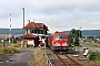"Siemens 22004 - DB Cargo ""247 906"" 08.08.2019 - GrimmenthalPeter Wegner"