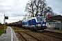 """Siemens 22005 - IL """"251"""" 20.11.2017 Teuchern-Prittitz [D] Marcel Grauke"""