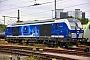 "Siemens 22005 - IL ""251"" 03.09.2019 Hamburg,HoheSchaar [D] Jens Vollertsen"