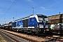 "Siemens 22005 - IL ""251"" 26.05.2020 Oberhausen-West [D] Sebastian Todt"