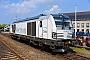 """Siemens 22006 - RDC """"247 908"""" 12.05.2018 - Westerland (Sylt)Jens Vollertsen"""