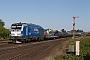 "Siemens 22027 - RDC ""247 909"" 20.05.2018 - Westerland (Sylt)Sven Ullrich"