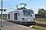 """Siemens 22029 - Siemens """"248 002"""" 15.10.2019 - RathenowRudi Lautenbach"""