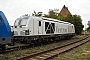 "Siemens 21762 - PRESS ""247 902"" 28.09.2016 Stendal [D] Andreas Meier"