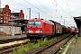 "Siemens 21762 - DB Cargo ""247 902"" 19.06.2018 Stendal [D] Andreas Meier"