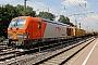 "Siemens 21762 - RTS ""247 902"" 27.07.2019 - BruchsalMichael Goll"