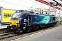 "Stadler 2851 - DRS ""88001"" 24.05.2017 Crewe [GB] Mark Barber"