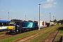 """Stadler 2853 - DRS """"88003"""" 14.09.2016 - Wustermark, RangierbahnhofNorman Gottberg"""
