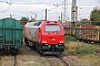 "Stadler 2880 - VFLI ""E4047"" 26.10.2016 Strasbourg,PortduRhin [F] Alexander Leroy"