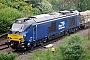 "Stadler 2945 - DRS ""68027"" 15.05.2017 Nottingham-Stapleford [GB] John Whittingham"