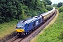 "Stadler 2946 - DRS ""68028"" 21.07.2017 Preston [GB] David Moreton"