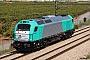 "Stadler 2989 - Alpha Trains ""335 035-5"" 11.04.2017 LesValls(Valencia) [E] Jose Miralles"