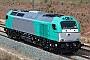 """Stadler 2992 - Alpha Trains """"335 038-9"""" 17.05.2017 Benic�ssim(Castell�n) [E] Jose Miralles"""
