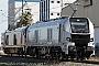"""Stadler 2993 - Stadler Rail """"98 27 0006 001-7 F-STAVA"""" 08.03.2017 - AlbuixechMalcolm Wilton-Jones"""