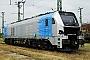 """Stadler 2993 - Stadler Rail """"98 27 0006 001-7 F-STAVA"""" 01.09.2017 - HegyeshalomHerbert Pschill"""