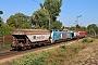 "Stadler 2993 - Stadler Rail ""98 27 0006 001-7 F-STAVA"" 30.08.2017 Tata [H] Kai-Florian Köhn"