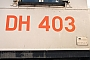 """TŽV ? - ONCF """"DH 403"""" 20.02.2015 BenGuerir [MA] Julian Mandeville"""