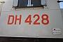 """TŽV 026-10 - ONCF """"DH 428"""" 15.03.2014 BenGuerir [MA] Julian Mandeville"""