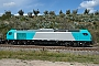 "Vossloh 2224 - Angel Trains ""335 006-3"" 11.04.2008 Jerica [E] Alexander Leroy"