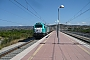 "Vossloh 2228 - Transfesa ""335 010-5"" 11.07.2014 Valencia,Manuel-L [E] Santiago Baldo"