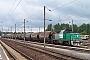 "Vossloh ? - SNCF ""460006"" 11.06.2011 Armentières [F] Nicolas Beyaert"