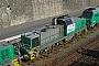 """Vossloh 2310 - SNCF """"460010"""" 05.09.2014 Belfort-Ville [F] Vincent Torterotot"""
