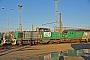 "Vossloh 2320 - SNCF ""460020"" 29.12.2014 Saint-Jory,Triage [F] Thierry Leleu"