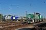 "Vossloh 2320 - SNCF ""460020"" 02.06.2015 Saint-Jory,Triage [F] Thierry Leleu"