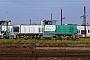 """Vossloh 2324 - SNCF """"460024"""" 22.06.2014 LesAubrais-Orléans(Loiret) [F] Thierry Mazoyer"""