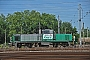 "Vossloh 2324 - SNCF ""460024"" 10.05.2015 Saint-Jory,Triage [F] Thierry Leleu"