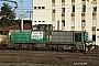 "Vossloh 2324 - SNCF ""460024"" 01.12.2015 Bordeaux,HourcadeTriage [F] Alexander Leroy"