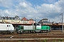 """Vossloh ? - SNCF """"460030"""" 16.05.2014 Belfort-Ville [F] Vincent Torterotot"""