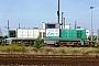 """Vossloh ? - SNCF """"460036"""" 17.08.2014 LesAubrais-Orléans(Loiret) [F] Thierry Mazoyer"""