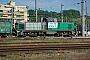 """Vossloh 2337 - SNCF """"460037"""" 18.07.2014 Belfort-Ville [F] Vincent Torterotot"""